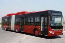 18米|10-61座宇通铰接城市客车(ZK6180HNG2)