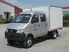 SC2310WXA1G长安厢式农用车(SC2310WXA1G)