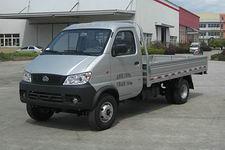 SC2310A1G长安农用车(SC2310A1G)