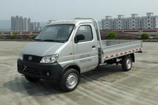 SC1610A1G长安农用车(SC1610A1G)