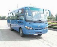 7.3米|24-30座上饶客车(SR6739CQ)