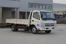 凯马牌KMC2042A33D4型越野载货汽车图片
