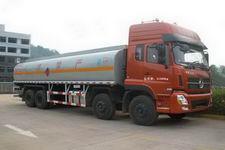 岷江牌YZQ5313GYY4型运油车图片