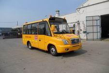 5.7米|10-19座亚星小学生专用校车(JS6570XCJ01)