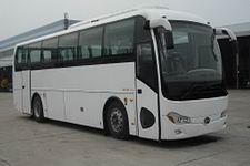 11米|24-57座江西纯电动客车(JXK6113CEV)