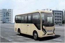 7.1米|11-24座比亚迪纯电动旅游客车(CK6700HLEV)