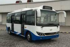 7.5米|10-26座象纯电动城市客车(SXC6750GBEV)