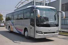 11米|24-49座象纯电动客车(SXC6110CBEV)