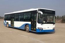 12米 10-50座象纯电动城市客车(SXC6120GBEV2)