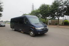 8.1米|10-20座长江纯电动客车(FDC6810TDABEV03)
