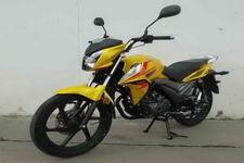 丰豪牌FH150-7型两轮摩托车