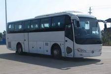 11米|24-57座江西混合动力客车(JXK6113CPHEVN)