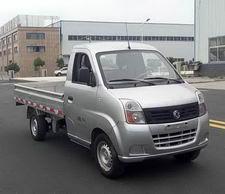 东风微型货车27马力0.8吨