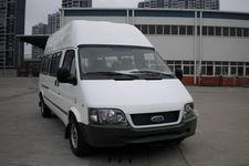 5.4-5.6米|5-6座江铃全顺轻型客车(JX6547DA-H)