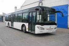 12米|20-46座亚星纯电动城市客车(JS6127GHBEV)