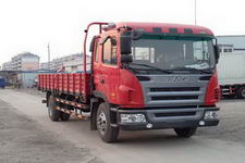 江淮骏铃国四单桥货车140-170马力5-10吨(HFC1131PZ6K2E1)