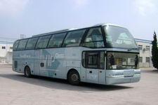12米|27-43座青年豪华旅游客车(JNP6127FM)