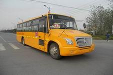 10.3米|24-51座亚星中小学生专用校车(JS6100XCJ2)