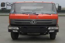 江特牌JDF5160GPSK4型绿化喷洒车图片