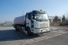 龙帝牌CSL5160GYYC4型运油车