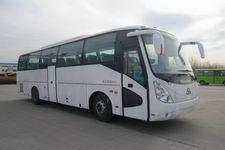 11米|24-60座舒驰纯电动客车(YTK6118EV)
