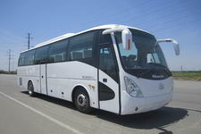 11米|24-60座舒驰纯电动客车(YTK6118EV1)