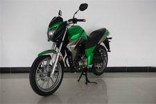 飞肯(FEKON)牌FK150-11C型两轮摩托车