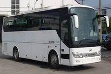 9米|24-41座安凯客车(HFF6900K08D2E5)