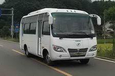 6米 10-19座同心城市客车(TX6601ZGF)