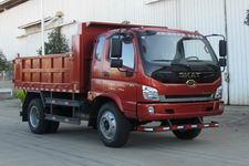 斯卡特越野自卸汽车(LFJ2040SCG1)