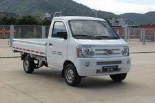 时骏国五微型货车61马力5吨以下(LFJ1021SCG1)