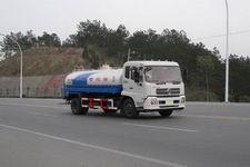 东风天锦国五12.5方绿化洒水车