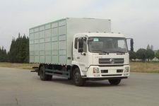 百勤牌XBQ5160XCQZ48型雏禽运输车图片