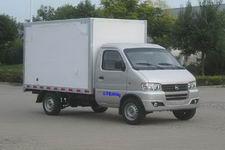 凯马KMC5022XSHEV29D型纯电动售货车