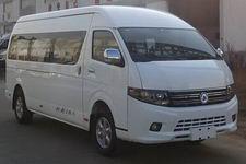 6.1米福达FZ6601BEV01纯电动客车