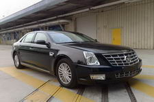 凯迪拉克(CADILLAC)牌SGM7208TATA型轿车图片