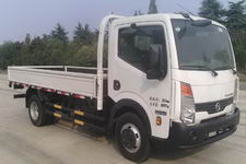 日产国四单桥货车131马力2吨(ZN1050A5Z4)