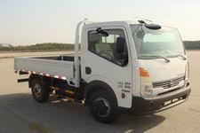 日产国四微型货车131马力2吨(ZN1040A1Z4)