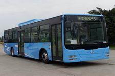 12米|10-41座金旅纯电动城市客车(XML6125JEV10C)