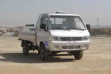 凯马国四微型货车61-63马力5吨以下(KMC1030LLB26D4)