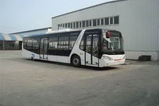 12米|25-41座野马纯电动城市客车(SQJ6121B1BEV)