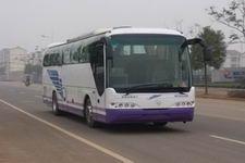 10.5米|24-49座北方豪华旅游客车(BFC6105T)