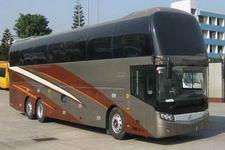13.7米|24-69座金旅客车(XML6148J18)