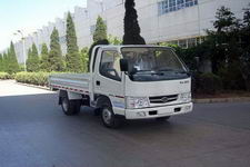 解放国四单桥货车61马力1吨(CA1020K3E4)