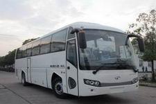 11米|24-60座东宇客车(NJL6118YN5)