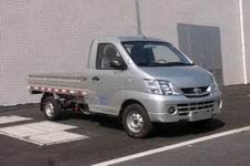 昌河国四微型货车60马力1吨(CH1021DG22)