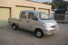 昌河国四微型双排货车95马力1吨(CH1021EC21)