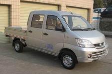 昌河国四微型双排货车60马力1吨(CH1021EG21)