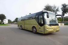 10.5米|24-45座北方豪华旅游客车(BFC6105T2)
