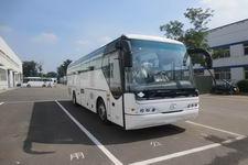 10.5米|24-45座北方豪华旅游客车(BFC6105TNG2)